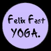 Yoga mit Felix Fast – Online und in Bayreuth